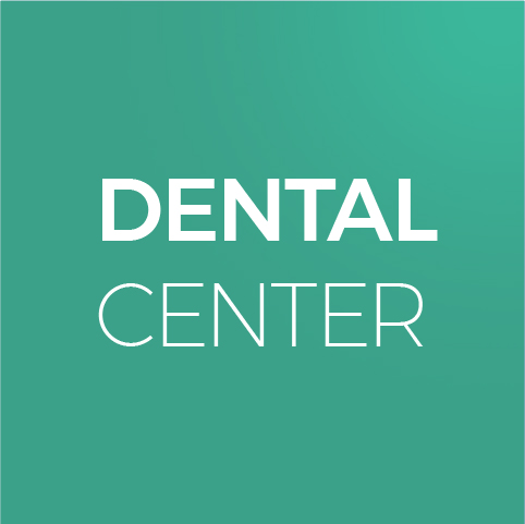logo dental